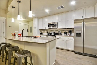 6 Floor Plan-Kitchen-_ADS0774