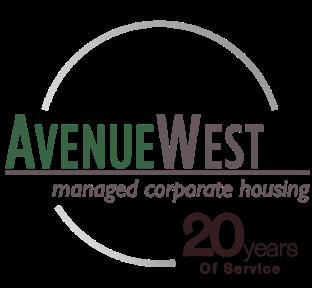 20th anniversary logo v4-06
